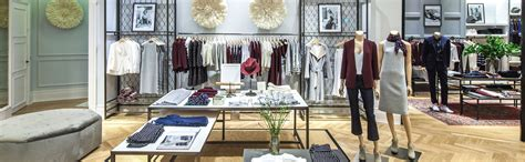 club monaco s and s fashion the shoppes at