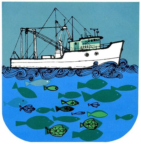 party boat deep sea fishing jacksonville fl 194 best trawlers images on pinterest fishing boats