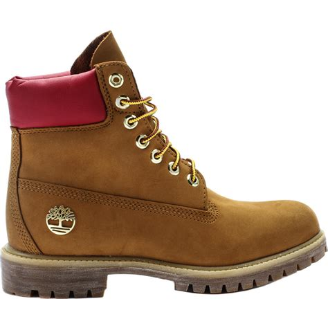 Hoodie Sweater Palace Premium Hj8 Slc timberland 6149 6 inch premium shoe from shoepalace for