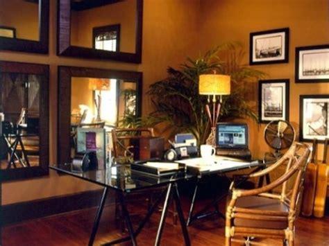home office colors interior design