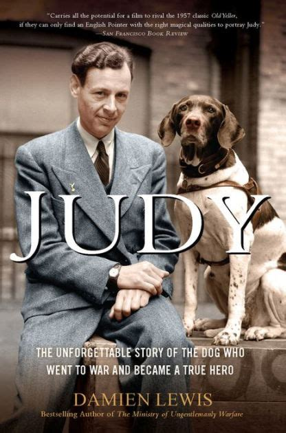old yeller dog food printable coupons judy the unforgettable story of the dog who went to war