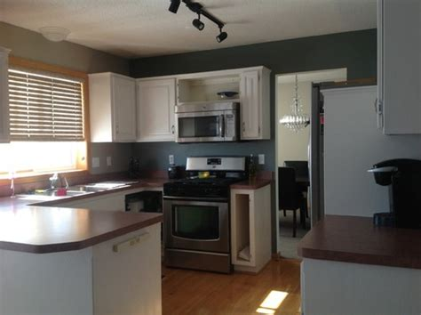 what color should i paint my kitchen what color should i paint my kitchen walls