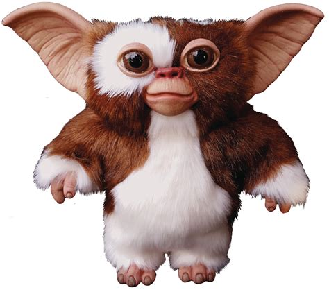 the world s best photos of gremlins and mar168762 gremlins gizmo mogwai puppet previews world