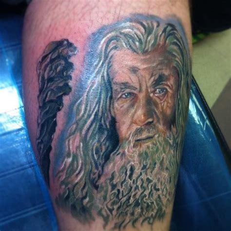 717 tattoo columbia 717