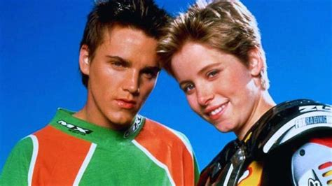 motocrossed movie cast why the disney channel original movie motocrossed is just