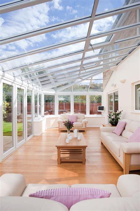 best 25 modern interior design ideas on pinterest modern conservatory interiors best 25 conservatory
