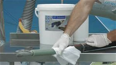 high voltage grease cleaning high voltage electrical equipment