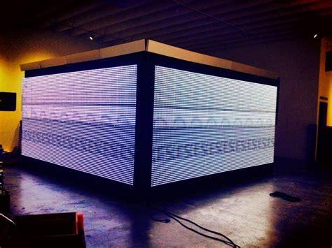 digital wall wall panels non warping patented honeycomb panels and