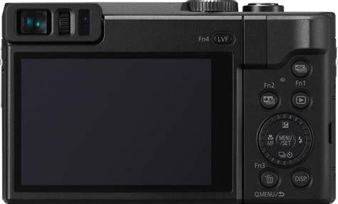 Panasonic Lumix Dc Tz90 panasonic lumix dc tz90 skroutz gr