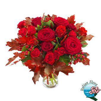 mandare fiori in italia fiori a domicilio in italia consegna invio e vendita