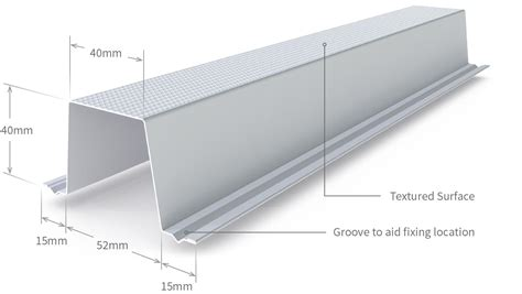 Gyprock Ceiling Batten Spacing by Roof And Ceiling Battens Stratco Nz