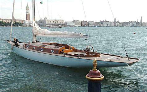 casino boat new york film star boats 3 beautiful leading ladies boats