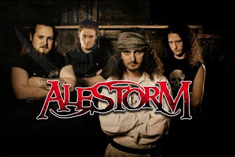 alestorm keelhauled official 1000 images about alestorm on