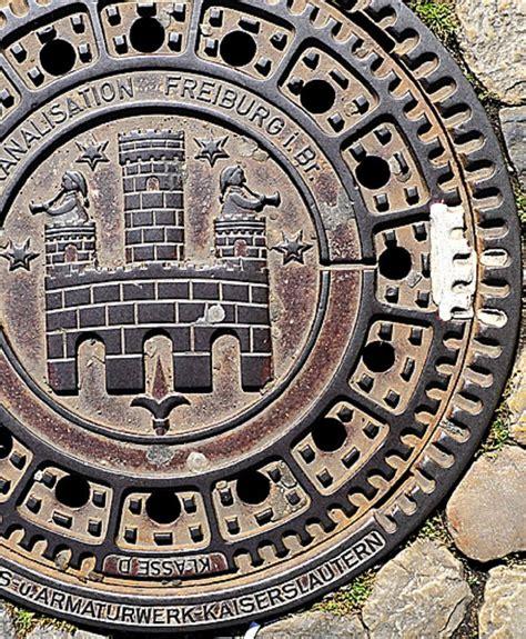 Aufkleber Drucken Freiburg by Was Ist Vom Papstbesuch Geblieben Freiburg Badische