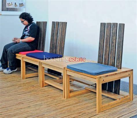 Kursi Ergonomis kursi yang ergonomis