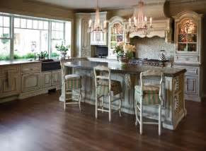 kitchen furniture cabinets vintage bedroom ideas with antique white kitchen cabinets