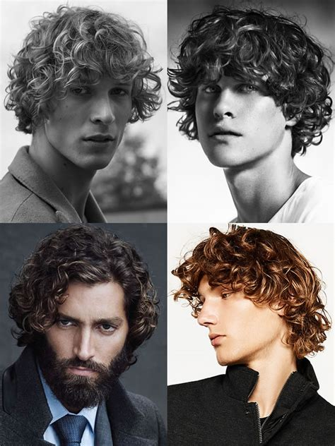 curly hair grow out stories the best long hairstyles for men and how to grow your