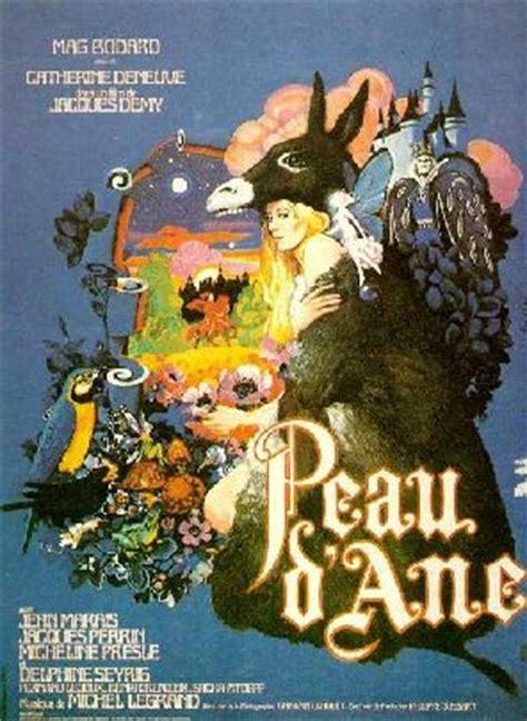 fantasy film journal french fantasy films morbidfrog