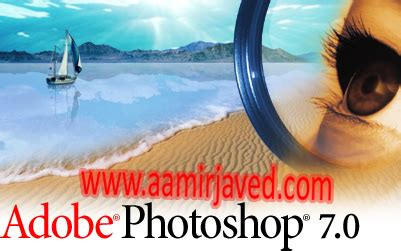tutorial adobe photoshop 7 0 free download adobe photoshop 7 free download full version serial key