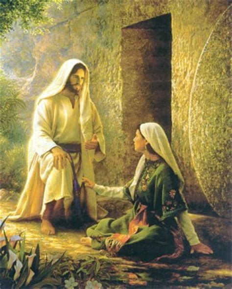imagenes de jesucristo y maria magdalena la verdadera historia de mar 237 a magdalena