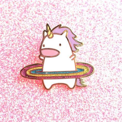 l emoji licorne bient 244 t sur nos smartphones les 25 meilleures id 233 es de la cat 233 gorie licornes sur