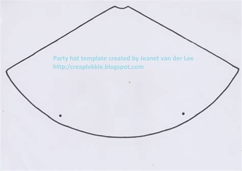 whiff of joy tutorials inspiration let s pirate party