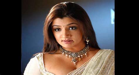 bollywood actress early death pratyusha banerjee death jiah khan kuljeet randhawa and