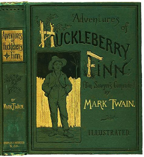 adventures of huckleberry finn books die abenteuer des huckleberry finn