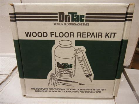 Floor Repair Kit Dritac Quot Green Quot Engineered Wood Floor Repair Kit Carolina Floor Covering