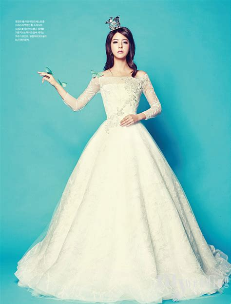 My Wedding Magazine by Mina Fujii My Wedding Magazine Nihon