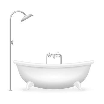 Abfluss Badewanne Verstopft