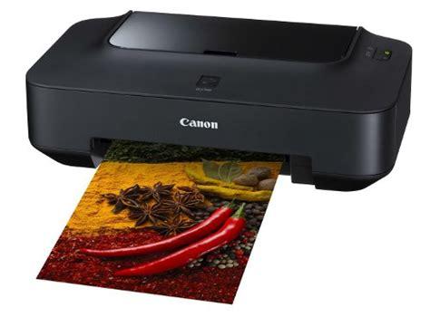 reset blinking canon ip2770 canon resetter service printer