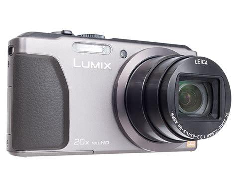 panasonic lumix dmc zs30 digital panasonic lumix dmc zs30 digital review xcitefun net
