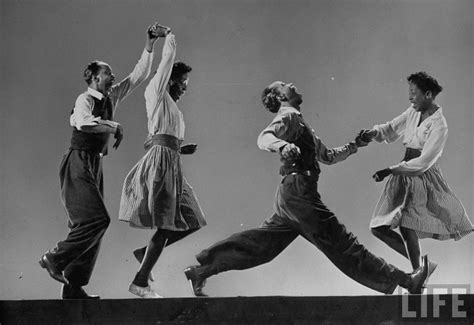 1930s swing what the hopping heck is lindy hop and how we started