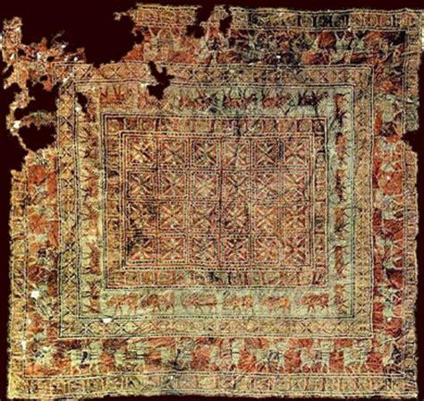 rug history esfahani perian rug gallery denver colorado rug history