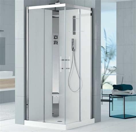 docce idromassaggio novellini cabina doccia idromassaggio novellini catania