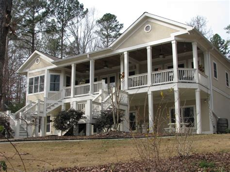 lake oconee academy zone 1 home for sale in landing