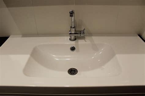 bathroom sink and tub clogged bathroom sink clog clogged bathroom sink euphorical