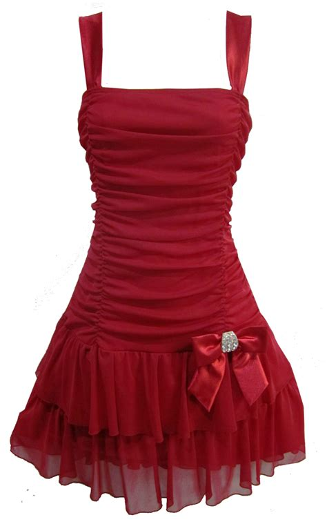 dress png transparent images png all