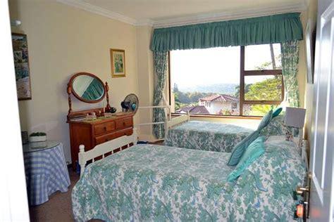 bed and breakfast baton rouge baton rouge on sea mtunzini accommodation mtunzini bed