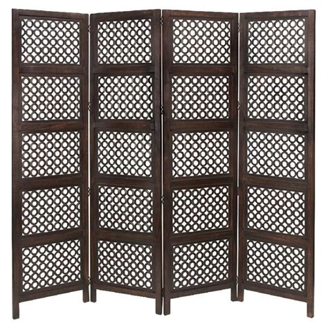 privacy screen room divider 114 best room dividers privacy screens images on panel room divider room dividers