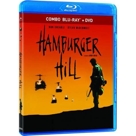 walmart in hill ca hamburger hill dvd walmart canada