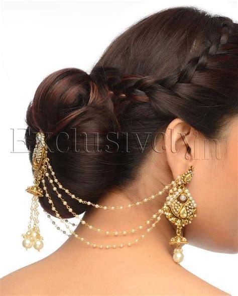 pearl modiadies hairstyle pearl modiadies hairstyle pic pearl chaswaralu jewellery