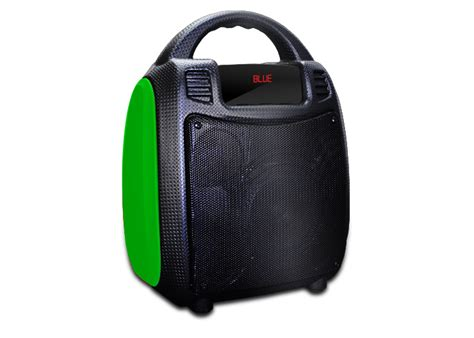Murah Audiobox Bbx 300 Bluetooth Speaker boombox bbx 300 portable speakers