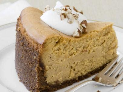 tyler florence cheesecake the ultimate cheesecake recipe tyler florence food network