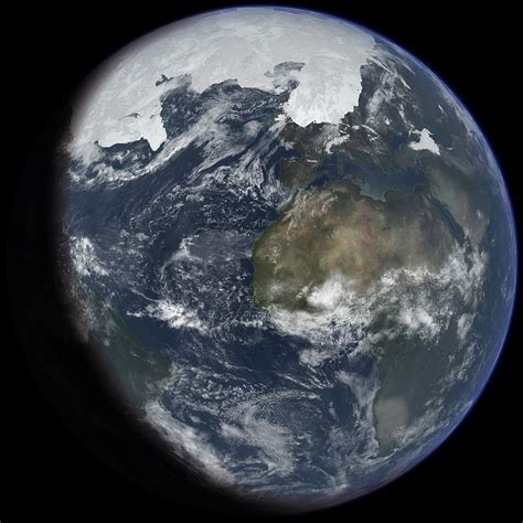 earth the biography ice facts ice age wikipedia