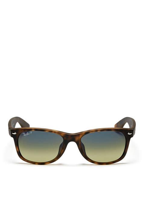 Tortoiseshell Sunglasses by Tortoise Shell Sunglasses Ban
