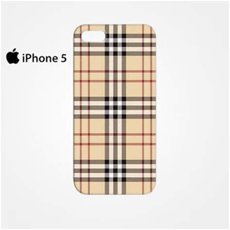 Burberry Pattern A1392 Iphone 6 6s best burberry products on wanelo
