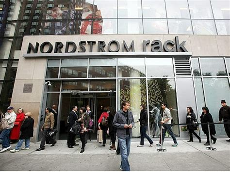 Nordstrom Rack New York City the hip s guide our favourite places to shop in new york city