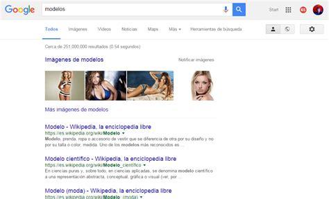 como buscar imagenes sin copyright en google como buscar im 225 genes sin derecho de autor en google images